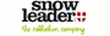 snowleader