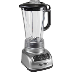 KitchenAid Standmixer 5KSB1585ECU, 550 W