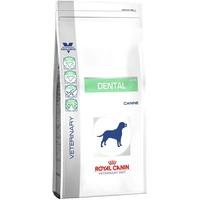 Royal Canin Dental Large Dog 6 kg