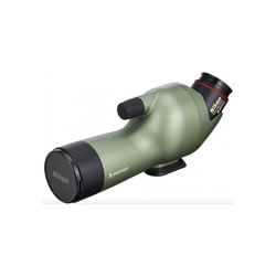 Nikon Fieldscope ED50-A Grün Perlglanz Fernglas