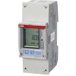 ABB B21 313-100 Wechselstromzähler 1St.