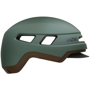 Helme Cruizer Mips Helm