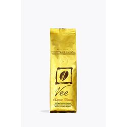 Vee's Espresso Venezia 250g