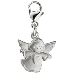JOBO Charm Engel Schutzengel, 925 Silber