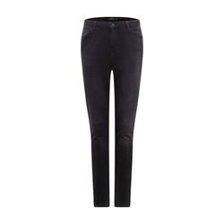 Junarose Slim-fit-Jeans 44 (34)