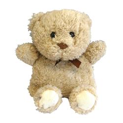 Wärmeteddy Kirschkernkissen Wärmekissen Wärmestofftier Plüschtier Teddybär