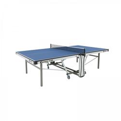 Sponeta Wettkampf-Tischtennisplatte S7-62/S7-63 Blau