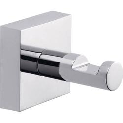 Tesa ekkro Handtuchhaken Klebstoff Metall