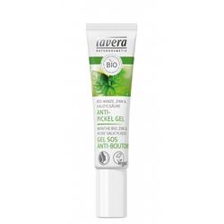 Anti-Pickel Gel Bio-Minze 15 ml