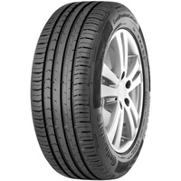 Continental ContiPremiumContact 5 195/65 R15 91H