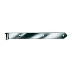 Ladenbaender 600x45x6,0mm