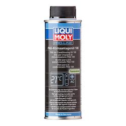 Liqui Moly PAG Klimaanlagenöl 100 250 ml