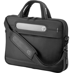 HP Notebook Tasche HP Business Slim Top Load - Notebook-Tas Passend für maximal: 43,9cm (17,3 ) Sch