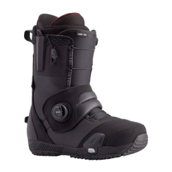 Burton - Ion Step On Black 20 - Herren Snowboard Boots - Größe: 8,5 US
