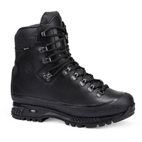 Hanwag Alaska GTX M schwarz/black 40
