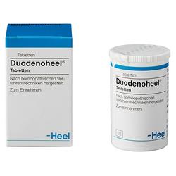 DUODENOHEEL Tabletten 250 St