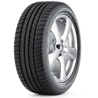 Goodyear EfficientGrip 205/50 R17 89V