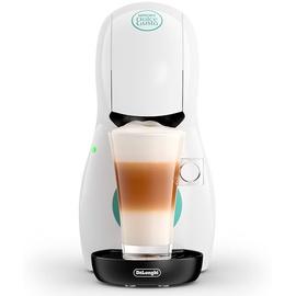 De'Longhi Nescafé Dolce Gusto Piccolo XS EDG 210.W weiß