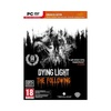 Dying Light: The Following - Enhanced Edition PC (Steam-Code, Download) (EU PEGI) (deutsch) [uncut]