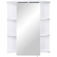 Pelipal Forli II 60 cm weiß