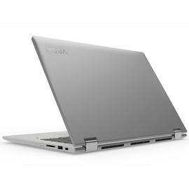 Lenovo Yoga 530-14IKB (81EK00R1GE)