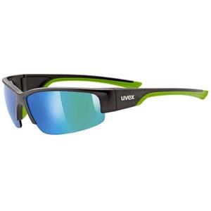 Sonnenbrillen 215 Glasern