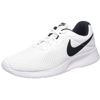 Nike Women's Tanjun white/black 40