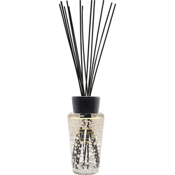 Baobab Diffuser Pearls White