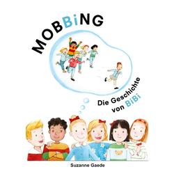 Mobbing: eBook von Suzanne Gaede