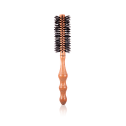 Philip B Round Hairbrush Large 65 mm