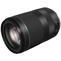 CANON RF 24-240mm 1:4-6.3 IS USM (Cashback)