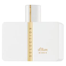 s.Oliver Eau de Parfum 30ml