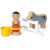 BRIO 30399000 Kinderspielzeugfigur
