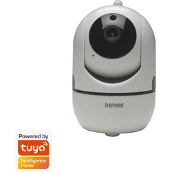 Denver SHC-150 IP HD Kamera TUYA WLAN Smart Home Kamera