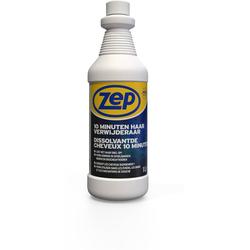 ZEP 10 Minuten Haarentferner - 1 L