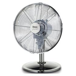 FAKIR Tischventilator Hausgeräte VL 30 G Tisch-Ventilator