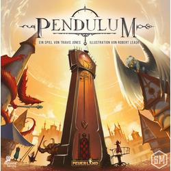 Pendulum (Spiel)