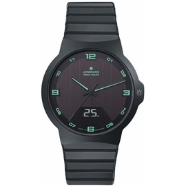 Junghans Force Mega Solar Ceramic 40,4 mm 018/1436.44