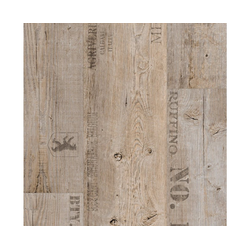 Andiamo Vinylboden PVC Auslegeware Grau, verschiedene Breiten, Meterware 400 cm