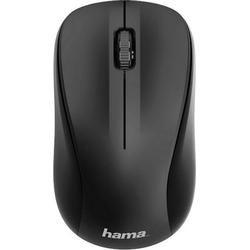 Hama Hama MW-300 Wireless Maus Maus