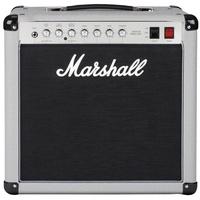 Marshall 2525C Mini Silver Jubilee