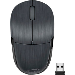 Speedlink Speedlink JIXSTER Maus Wireless Maus