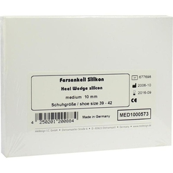 FERSENKEIL Silikon M 10 mm 1 St