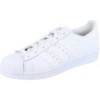 adidas Superstar Foundation Women's white, 36.5