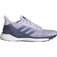 adidas Solarglide ST 19 W purple tint/boost blue violet met/tech indigo 40 2/3