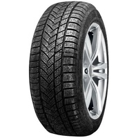 Fortuna Winter UHP 215/55 R16 97H