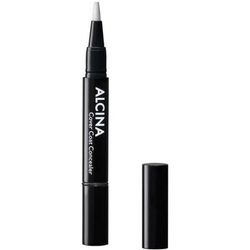 Alcina Cover Coat Concealer Medium