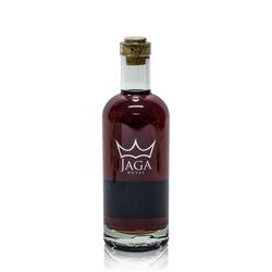 SissiS JagaRoyal 0,5L (38% Vol.)