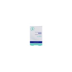 NADH 5 mg stabilisiert Kapseln 30 St