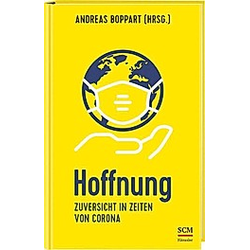 Hoffnung - Buch
